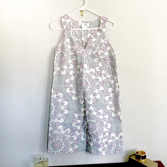 Ann Taylor Dresses & Skirts - Ann Taylor Loft dress